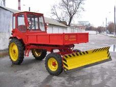 Трактор Т-25А технические характеристикиФермер без хлопот-все о ...