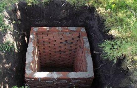 tualet_dlya_dachi