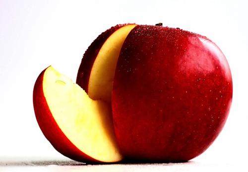 яблоко фото, хранение яблок