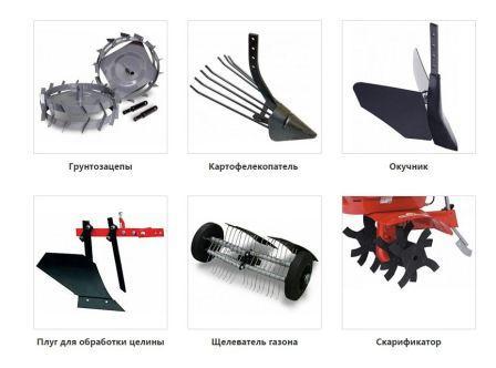 kak_vybrat_motokultivator_3