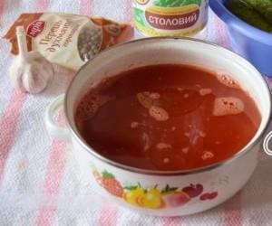 ketchup_chili
