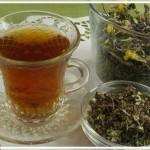 Иван чай или копорский чай — залог здоровья!