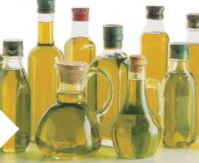 Касторовое масло в народной медицине