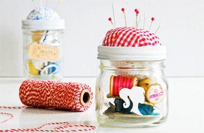 Интересные варианты подарка для мамы, выполненного своими руками.