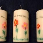 Примеры оригинальных подарков для мамы