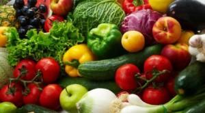 овощи в 2016 году когда сажать по календарю