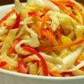 Salat_iz_kapusty_na_zimu_recepty_2
