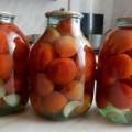 marinuem_pomidory_na_zimu_recepty