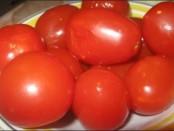 kvashennye_pomidory