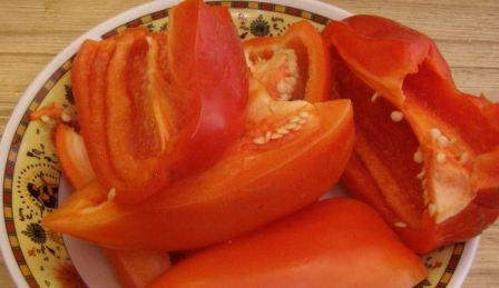 adgika_s_pomidor_1