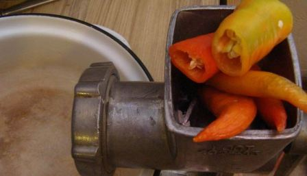 adgika_s_pomidor_5