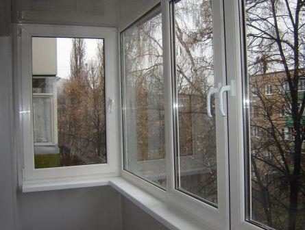 как утеплить балкон своими руками пошаговое фото
