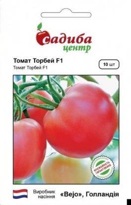 Семена томатов торбей f1 фото