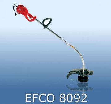 Efco 8092