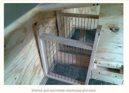 kletki_dlya_krolikov_6