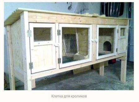 kletki_dlya_krolikov_7