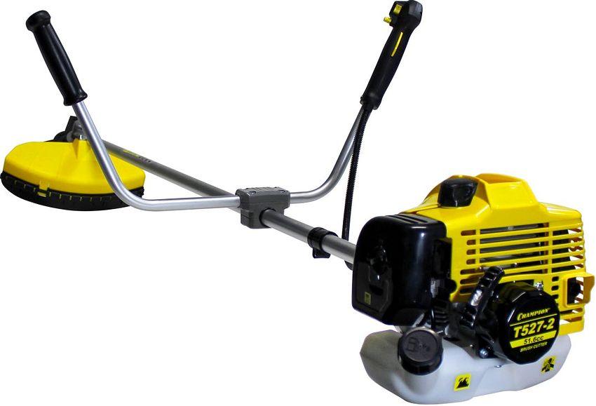 rejting-luchshih-modelej-benzinovogo-trimmera-otzyvy-kakoj-vybrat-24
