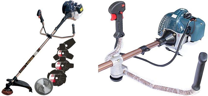 rejting-luchshih-modelej-benzinovogo-trimmera-otzyvy-kakoj-vybrat-26