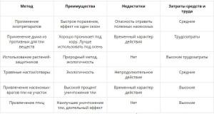tlya_kak_s_nei_borotsa_4