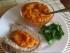 Рецепты кабачковой икры