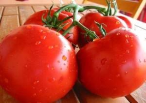 томат полбиг f1