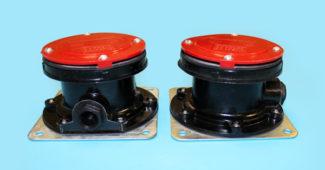 сигнализатор СУМ-1