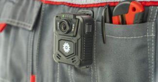 видеорегистратор носимый