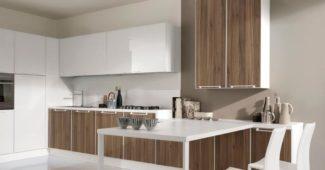 Мебель из Италии - Berloni